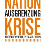 nation-krise