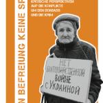cover_ukraine-broschuere